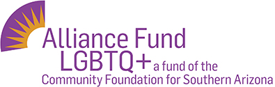 Alliance Fund logo