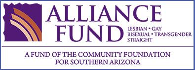 Alliance Fund logo