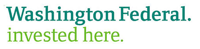 Washington Federal Foundation logo