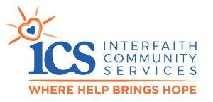 Interfaith Community Services logo, Tucson, AZ