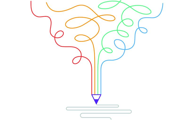LGBTQ 55+ Writer's Workshop