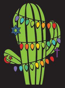 Desert Voices Tucson, Fostering Community Through Song