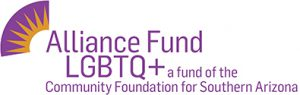 Alliance Fund logo Dec 2018