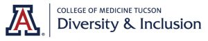 University of Arizona Health Sciences - Diversity & Inclusion logo