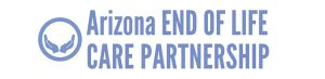 Arizona End of Life Care Partnership logo