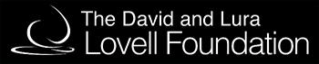 The David an Lura Lovell Foundation - logo