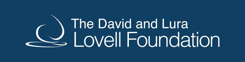 David and Lura Lovell Foundation