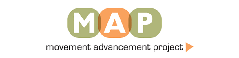 MAPS-Movement Advancement Project logo
