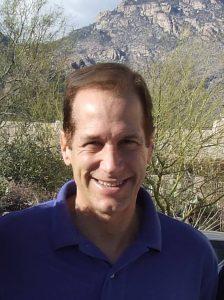 photo of Bob Fischella